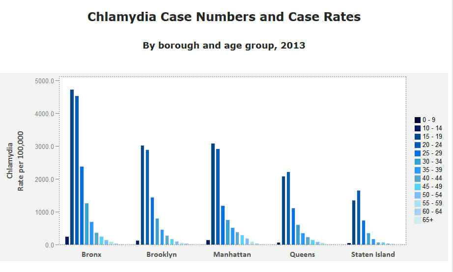Bronx-Chlamydia-2013