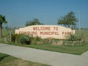 STD Testing Edinburg, TX