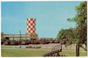 STD Testing Fort Hood, TX