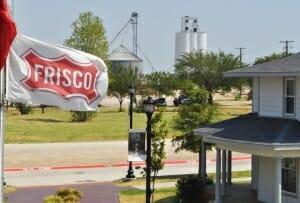 STD Testing Frisco, TX