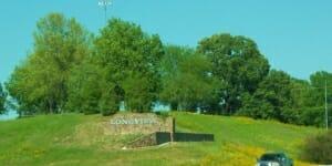 STD Testing Longview, TX