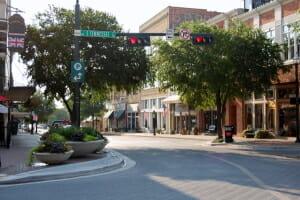 STD Testing McKinney, TX