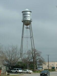 STD Testing Round Rock, TX