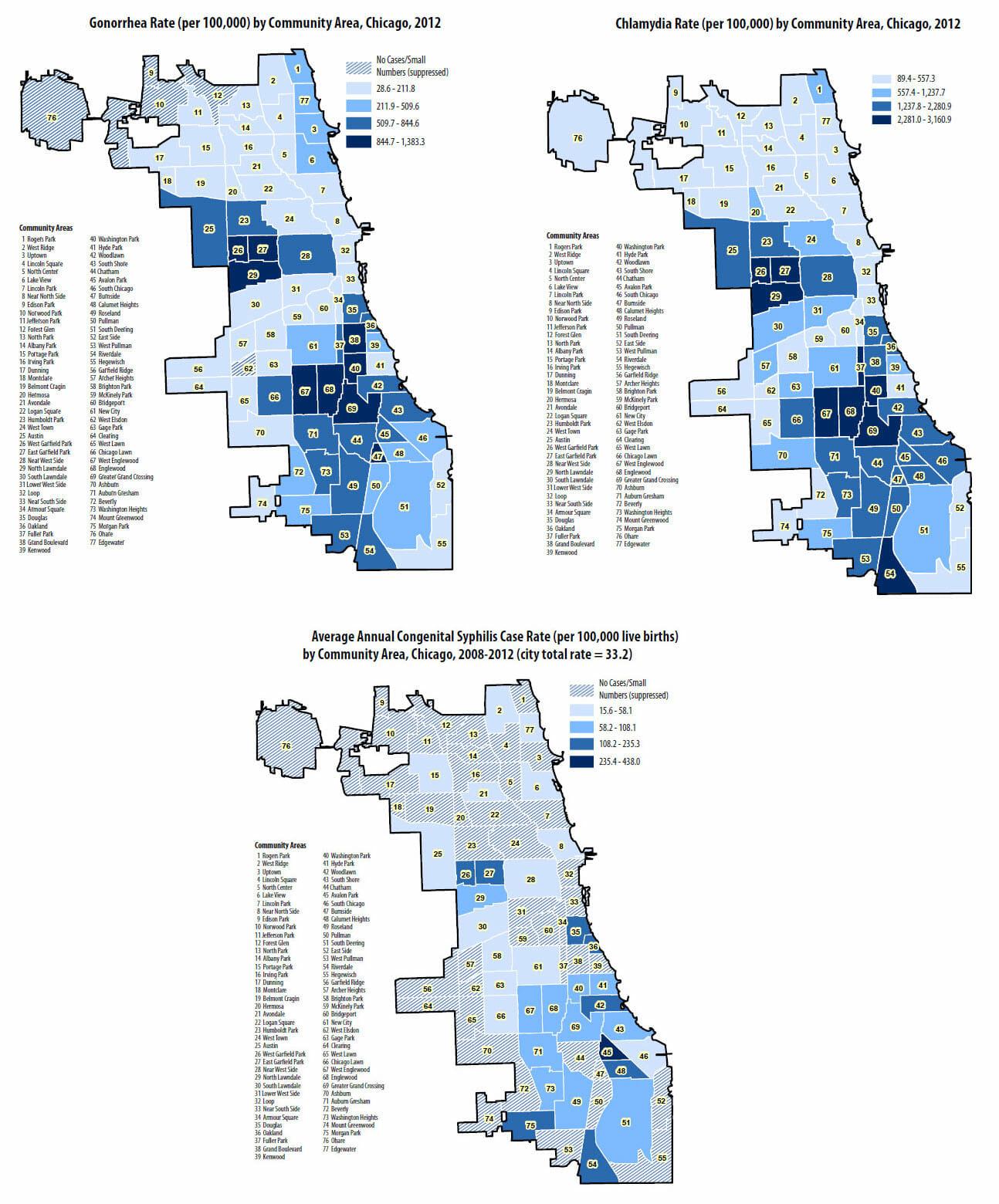 STD-Chicago-STDRatePer100k-2012