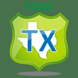STD Testing Texas 3