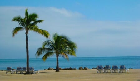 STD Testing Royal Palm Beach, FL