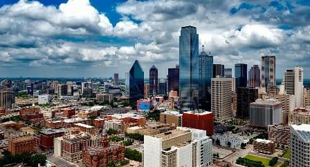 STD Testing Dallas, TX