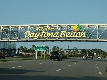 STD Testing Daytona Beach, FL