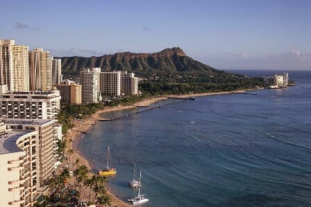STD Testing Honolulu, HI