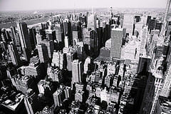 Free STD Testing NYC - 2