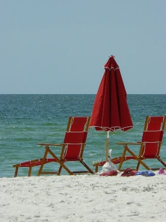 std-rates-2016-for-deerfield-beach-fl.jpg
