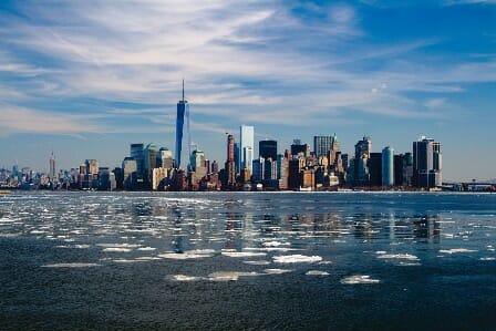 STD Testing Manhattan, NY