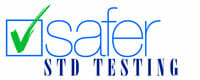 Safer STD Testing