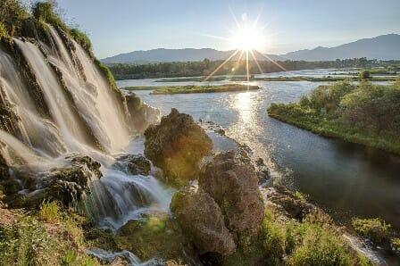 STD Testing Idaho Falls, ID